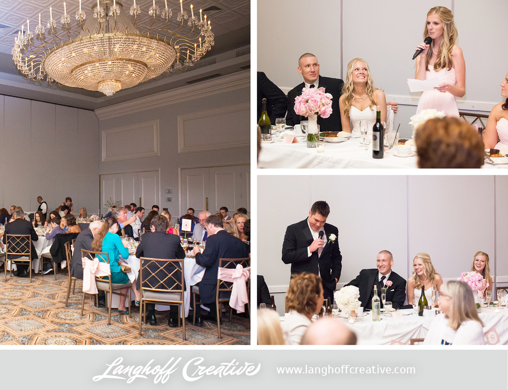 IllinoisWeddingPhotography-Elmhurst-LanghoffCreative-27-photo.jpg