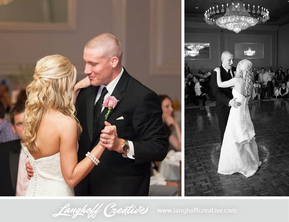 IllinoisWeddingPhotography-Elmhurst-LanghoffCreative-29-photo.jpg