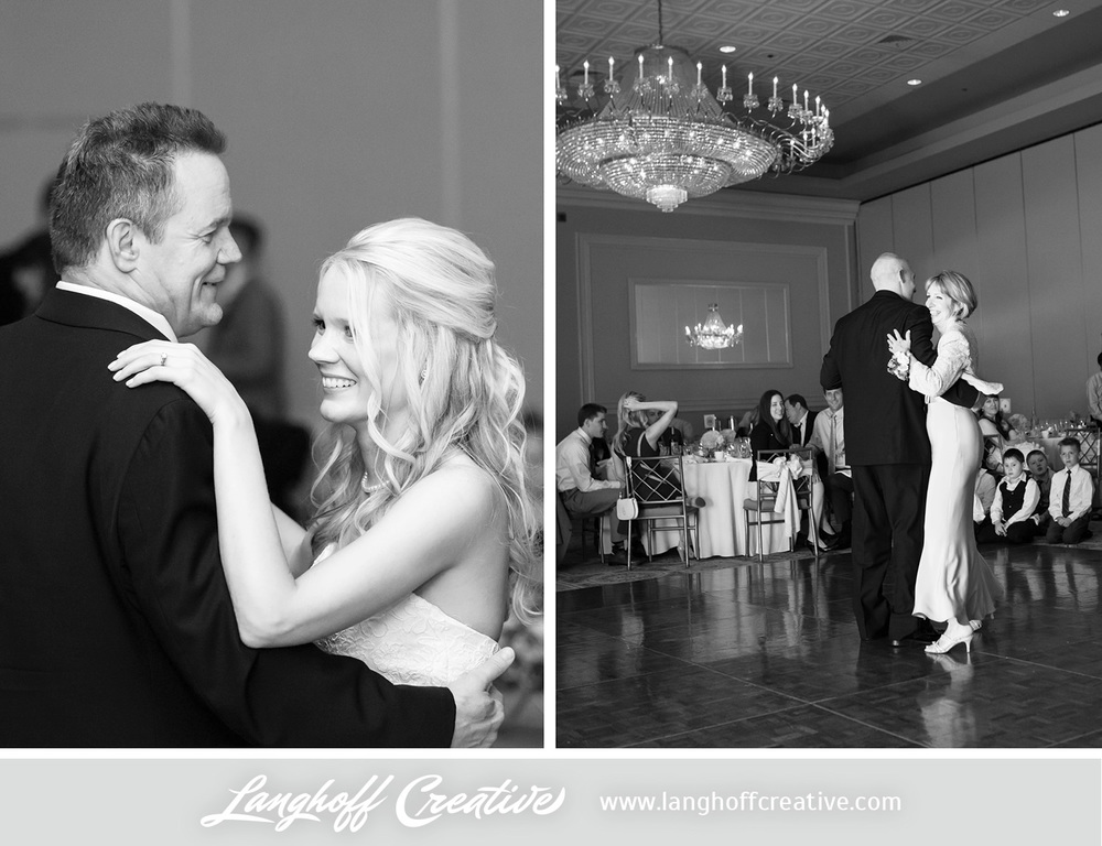 IllinoisWeddingPhotography-Elmhurst-LanghoffCreative-30-photo.jpg