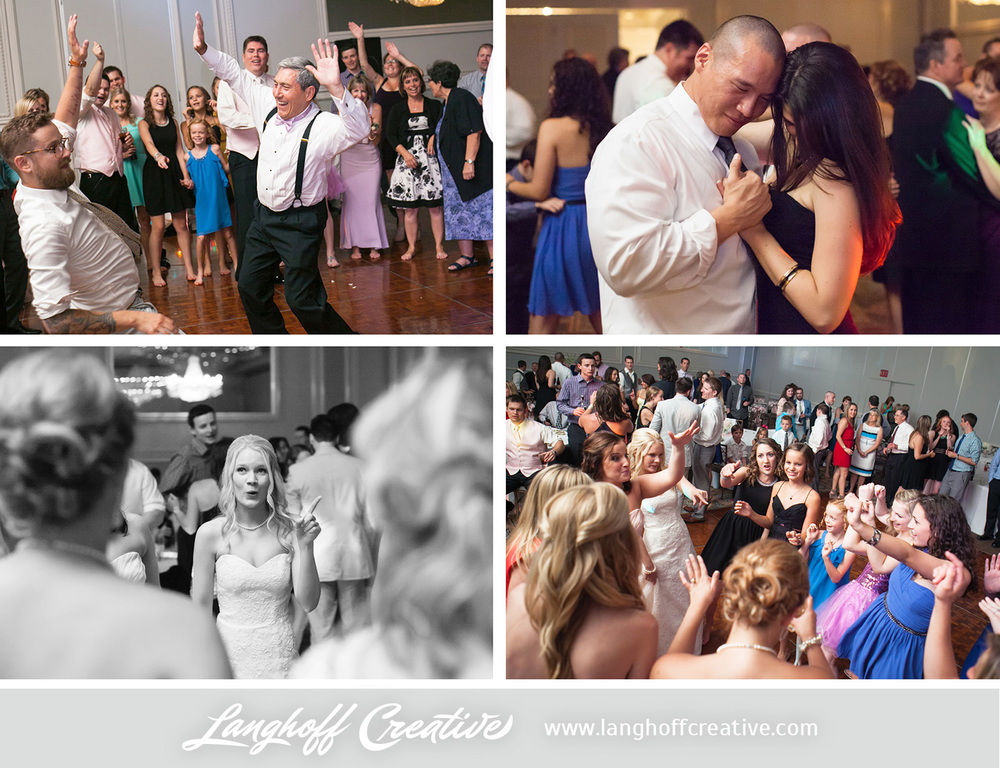 IllinoisWeddingPhotography-Elmhurst-LanghoffCreative-32-photo.jpg