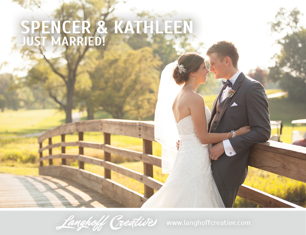 ElmhurstWedding-IllinoisWedding-EaglewoodResort-LanghoffCreative-SneakPeek1-SpencerKathleen-2014-photo.jpg