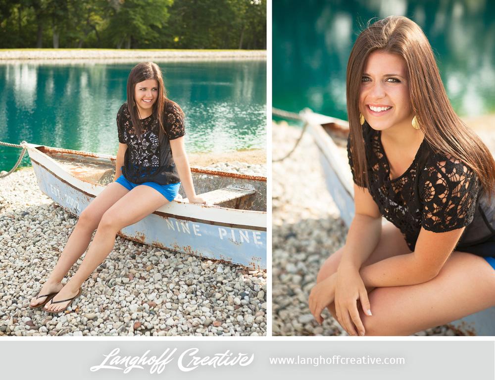 RacineSeniorPortraits-HighSchoolSeniorPhotography-LanghoffCreative-Natalie2014-classof2015-sneakpeek1-photo,jpg