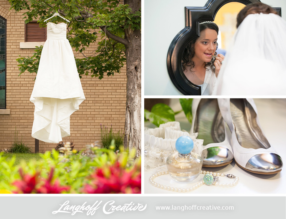 WisconsinWedding-WausauWedding-LanghoffCreative-Photography-2-photo.jpg