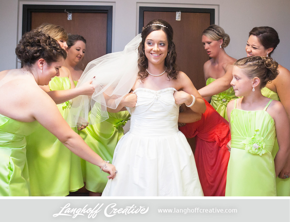 WisconsinWedding-WausauWedding-LanghoffCreative-Photography-3-photo.jpg