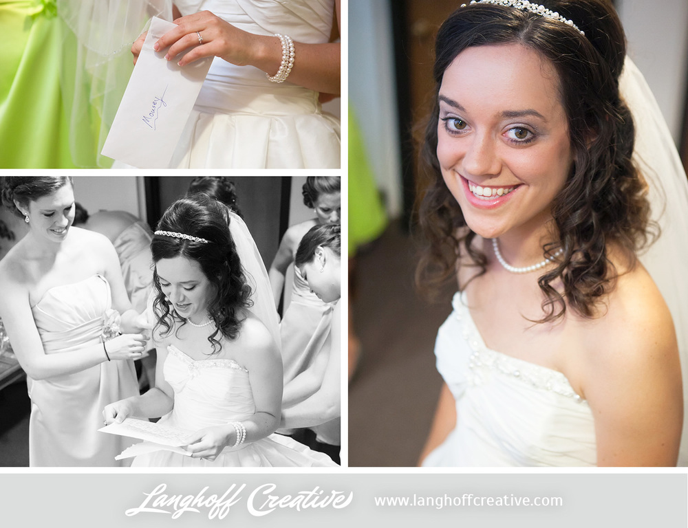 WisconsinWedding-WausauWedding-LanghoffCreative-Photography-4-photo.jpg