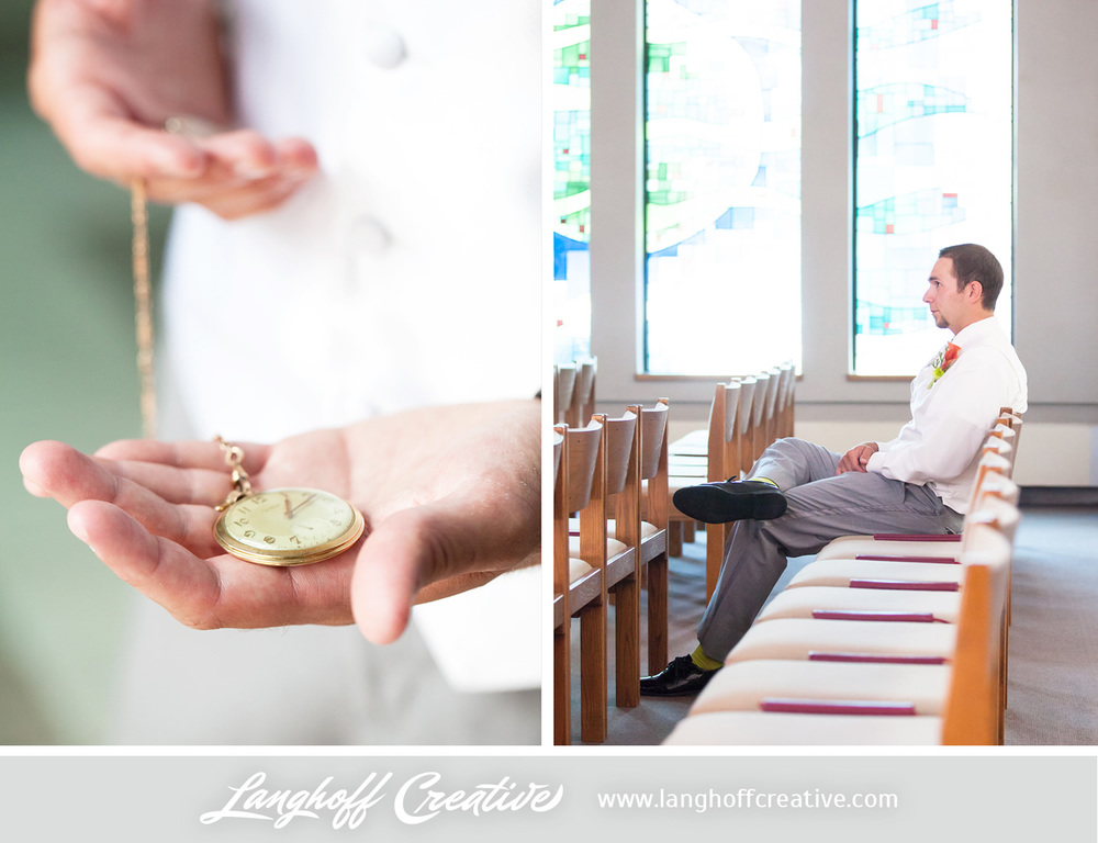 WisconsinWedding-WausauWedding-LanghoffCreative-Photography-5-photo.jpg