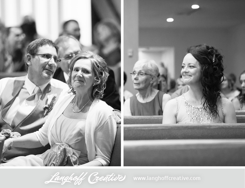 WisconsinWedding-WausauWedding-LanghoffCreative-Photography-7-photo.jpg