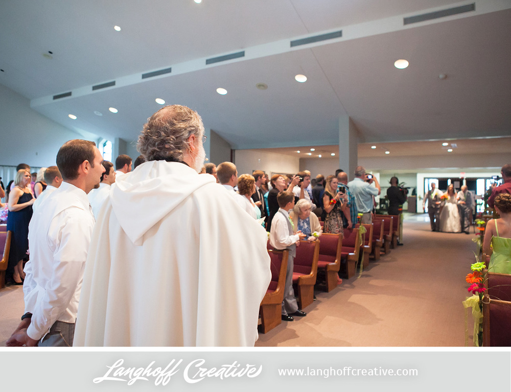 WisconsinWedding-WausauWedding-LanghoffCreative-Photography-10-photo.jpg
