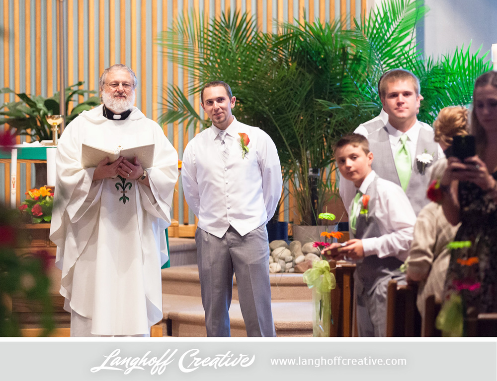 WisconsinWedding-WausauWedding-LanghoffCreative-Photography-9-photo.jpg