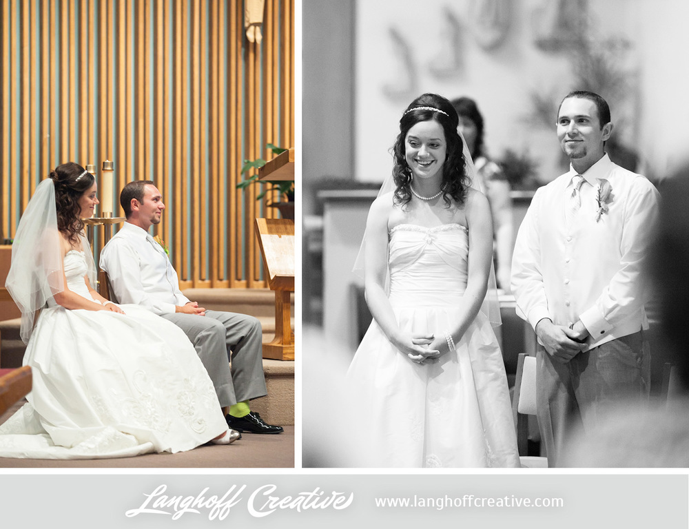 WisconsinWedding-WausauWedding-LanghoffCreative-Photography-11-photo.jpg