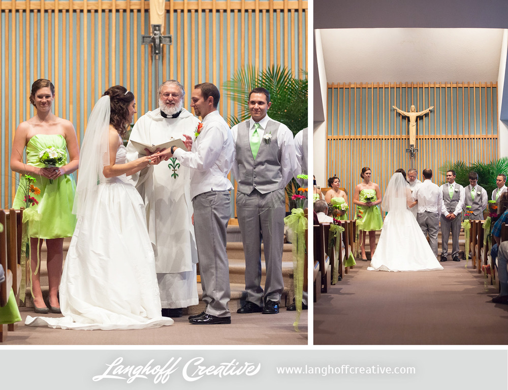 WisconsinWedding-WausauWedding-LanghoffCreative-Photography-12-photo.jpg