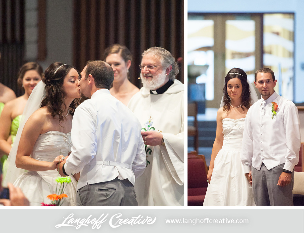 WisconsinWedding-WausauWedding-LanghoffCreative-Photography-13-photo.jpg