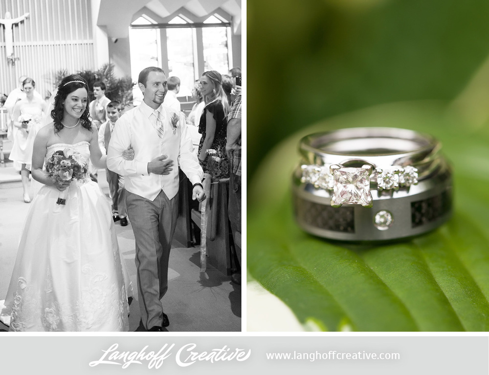 WisconsinWedding-WausauWedding-LanghoffCreative-Photography-14-photo.jpg