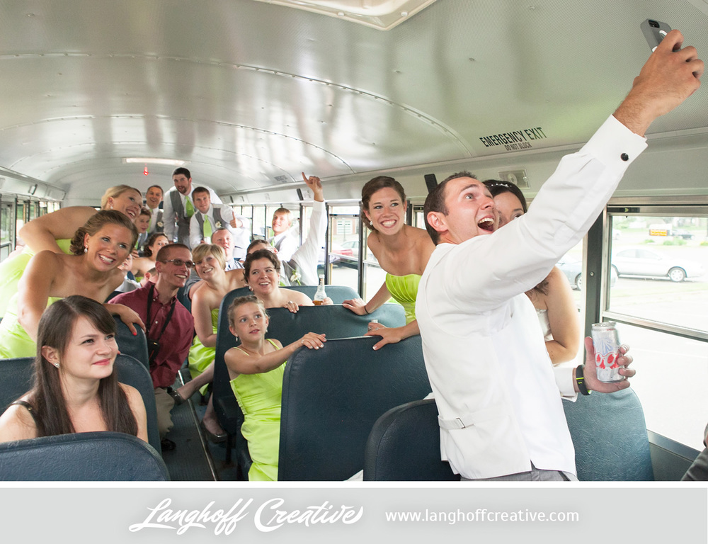 WisconsinWedding-WausauWedding-LanghoffCreative-Photography-16-photo.jpg