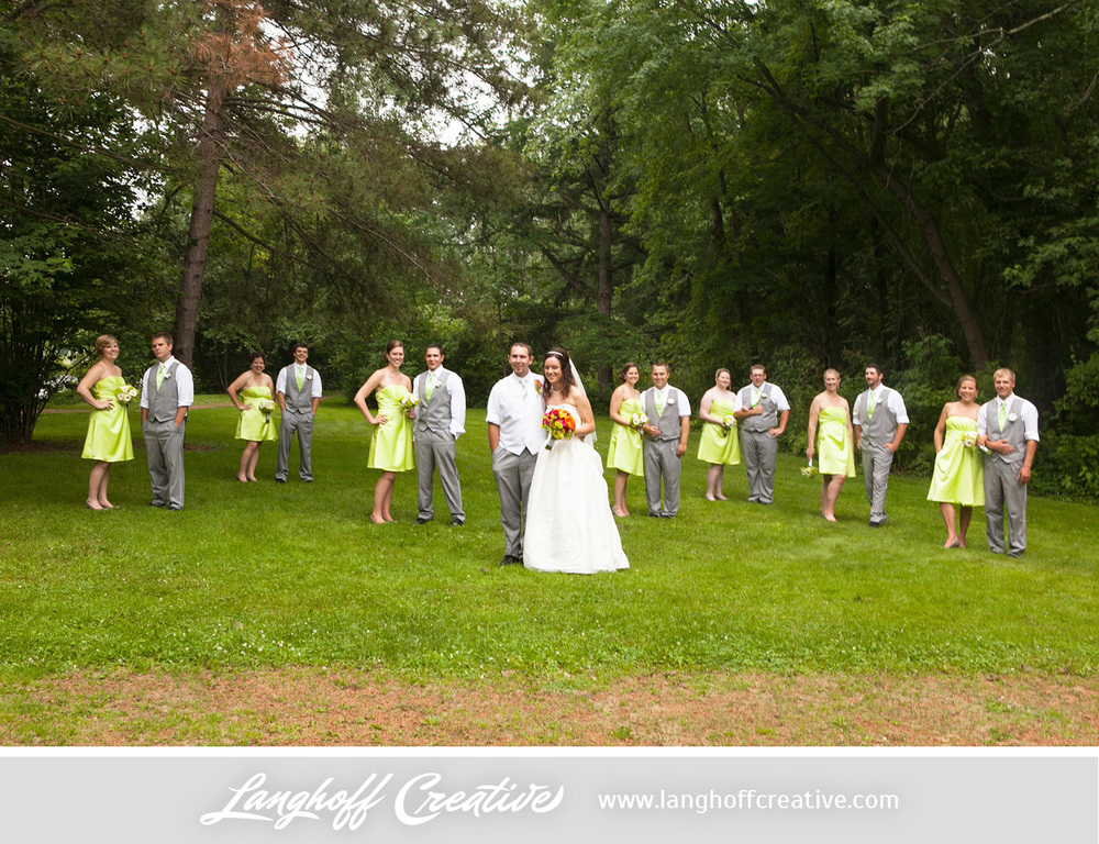 WisconsinWedding-WausauWedding-LanghoffCreative-Photography-17-photo.jpg