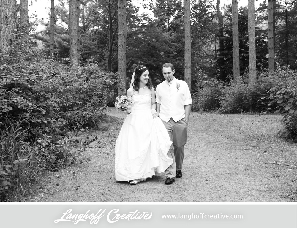 WisconsinWedding-WausauWedding-LanghoffCreative-Photography-19-photo.jpg