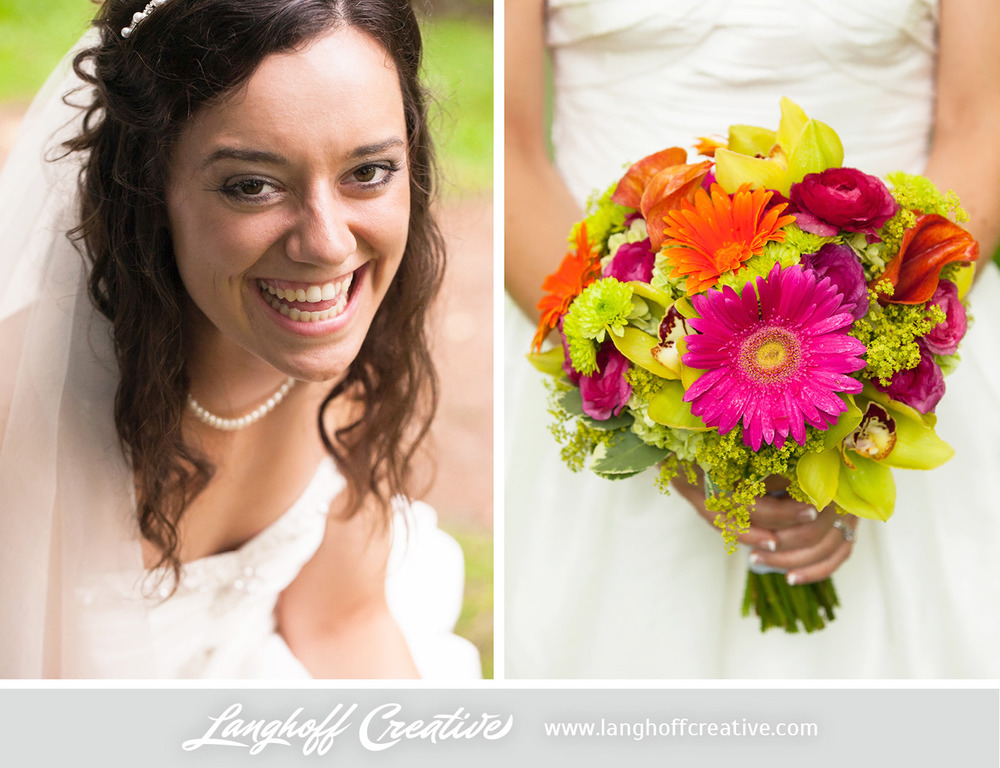 WisconsinWedding-WausauWedding-LanghoffCreative-Photography-20-photo.jpg
