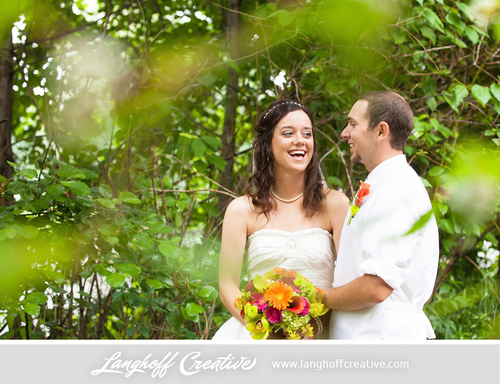 WisconsinWedding-WausauWedding-LanghoffCreative-Photography-21-photo.jpg
