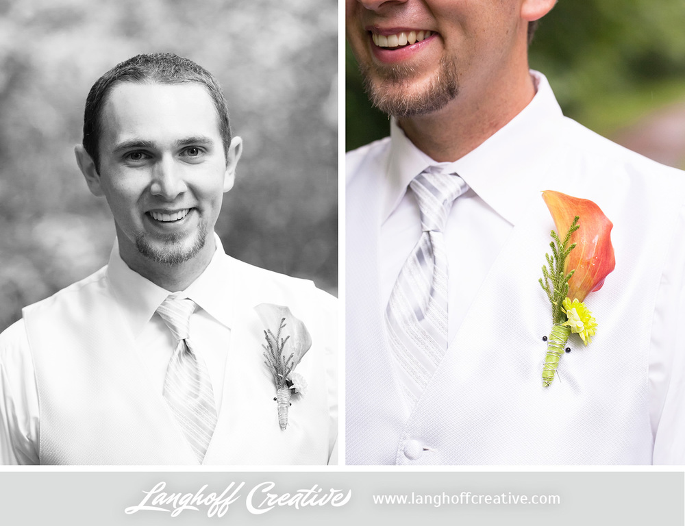 WisconsinWedding-WausauWedding-LanghoffCreative-Photography-22-photo.jpg