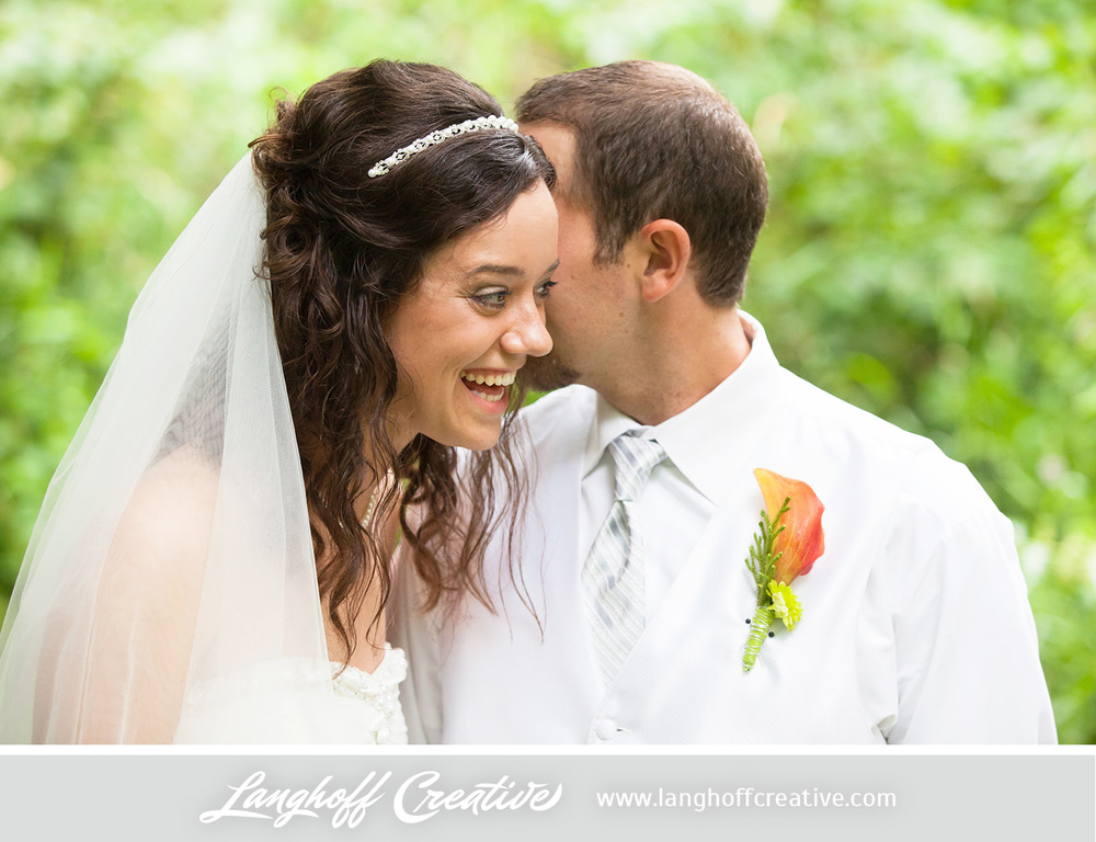 WisconsinWedding-WausauWedding-LanghoffCreative-Photography-23-photo.jpg