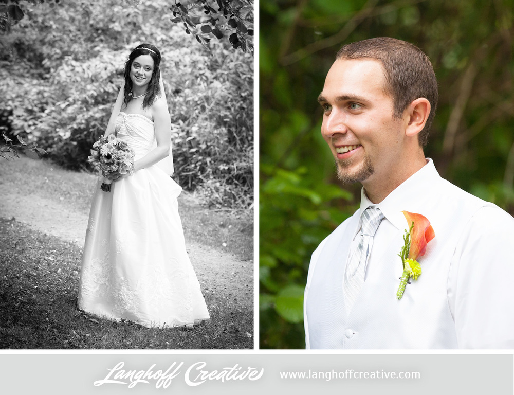 WisconsinWedding-WausauWedding-LanghoffCreative-Photography-24-photo.jpg