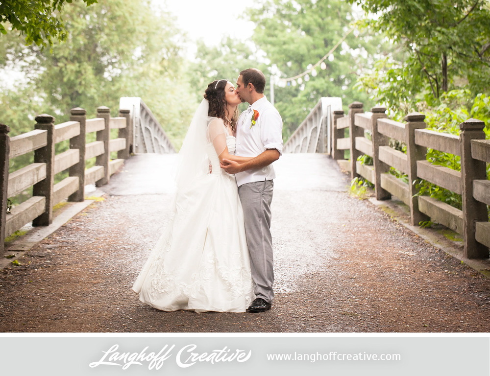 WisconsinWedding-WausauWedding-LanghoffCreative-Photography-25-photo.jpg