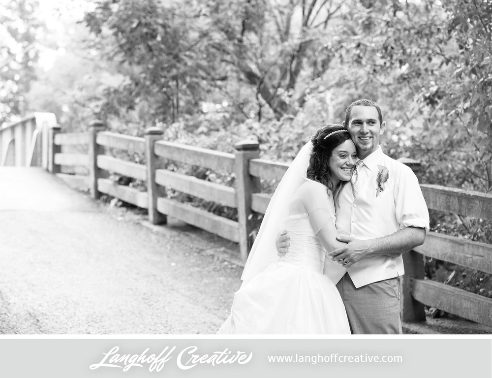 WisconsinWedding-WausauWedding-LanghoffCreative-Photography-26-photo.jpg