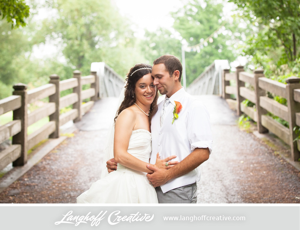 WisconsinWedding-WausauWedding-LanghoffCreative-Photography-27-photo.jpg