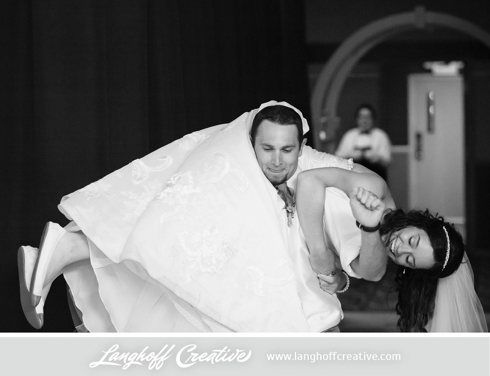 WisconsinWedding-WausauWedding-LanghoffCreative-Photography-29-photo.jpg