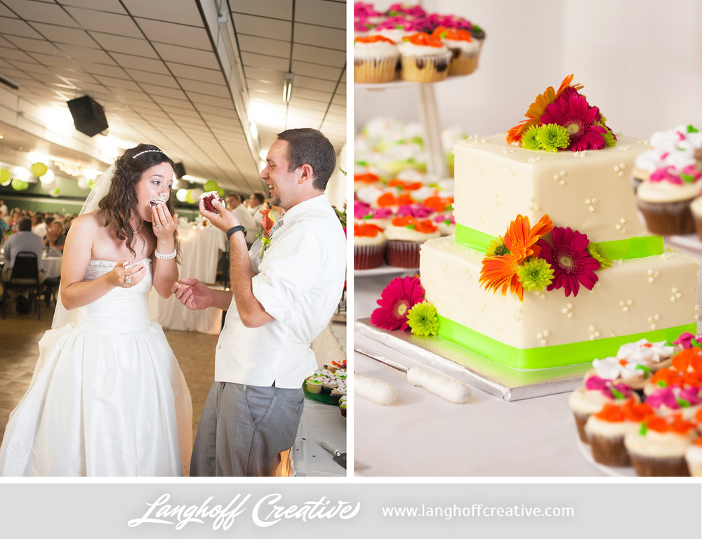 WisconsinWedding-WausauWedding-LanghoffCreative-Photography-30-photo.jpg