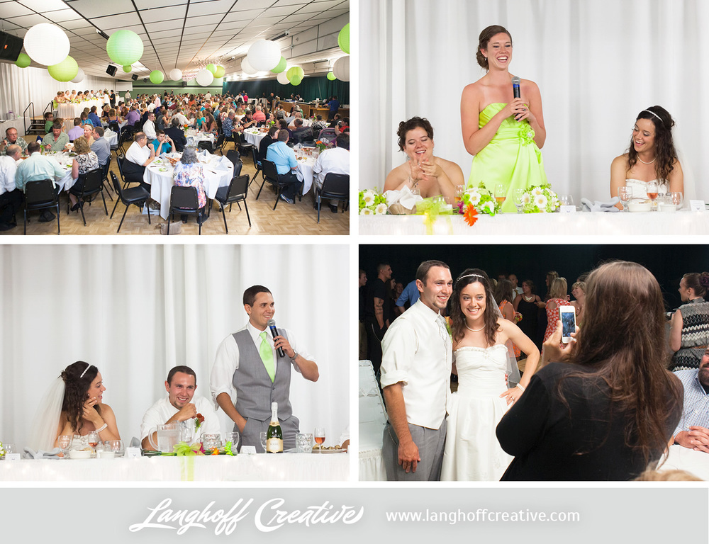 WisconsinWedding-WausauWedding-LanghoffCreative-Photography-31-photo.jpg