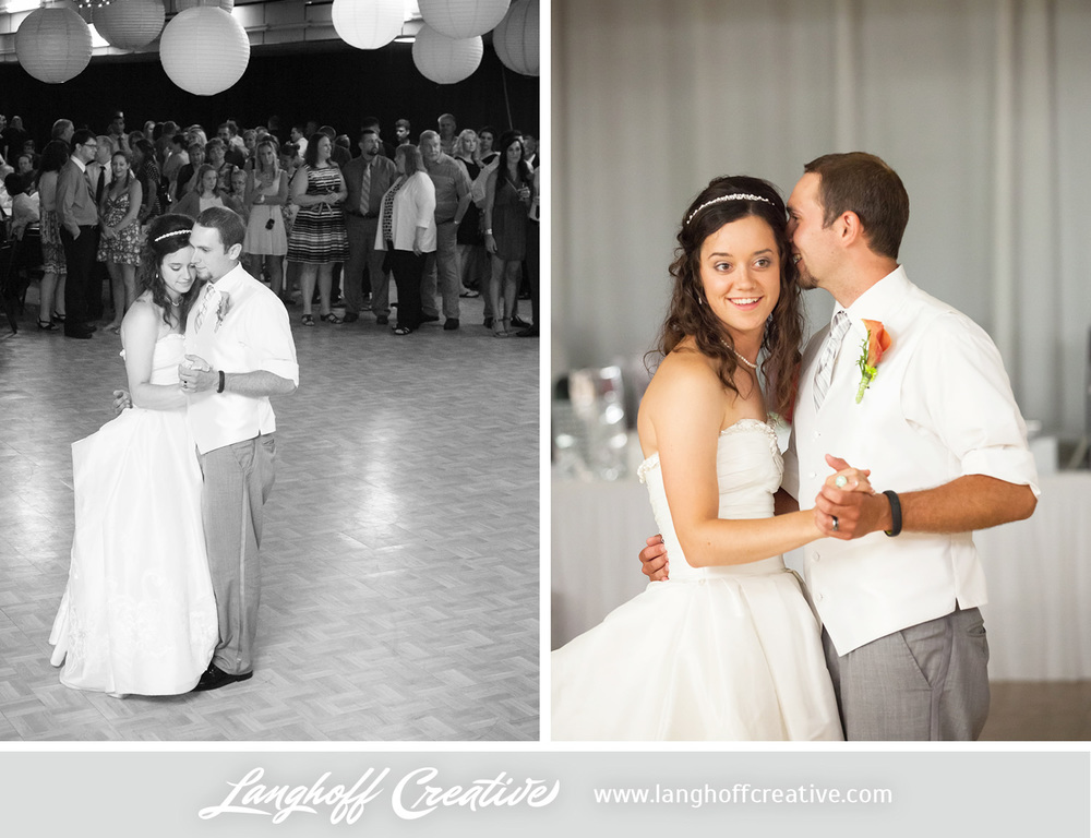 WisconsinWedding-WausauWedding-LanghoffCreative-Photography-32-photo.jpg