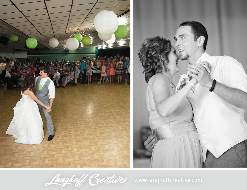 WisconsinWedding-WausauWedding-LanghoffCreative-Photography-34-photo.jpg