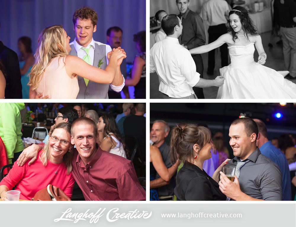 WisconsinWedding-WausauWedding-LanghoffCreative-Photography-36-photo.jpg
