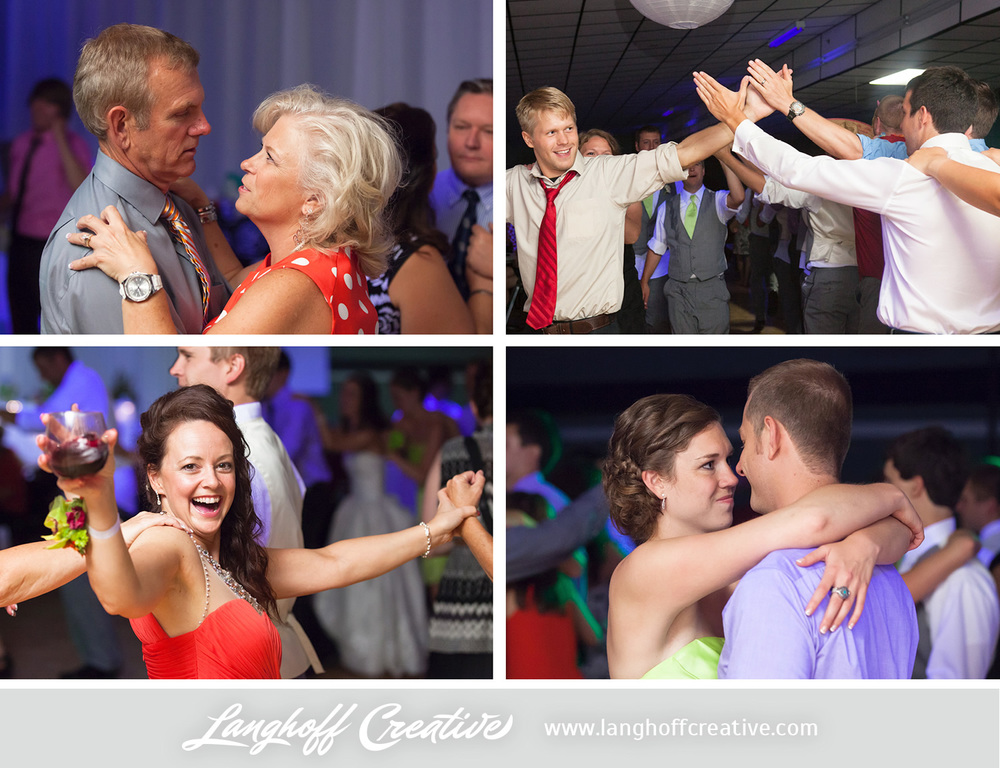 WisconsinWedding-WausauWedding-LanghoffCreative-Photography-37-photo.jpg