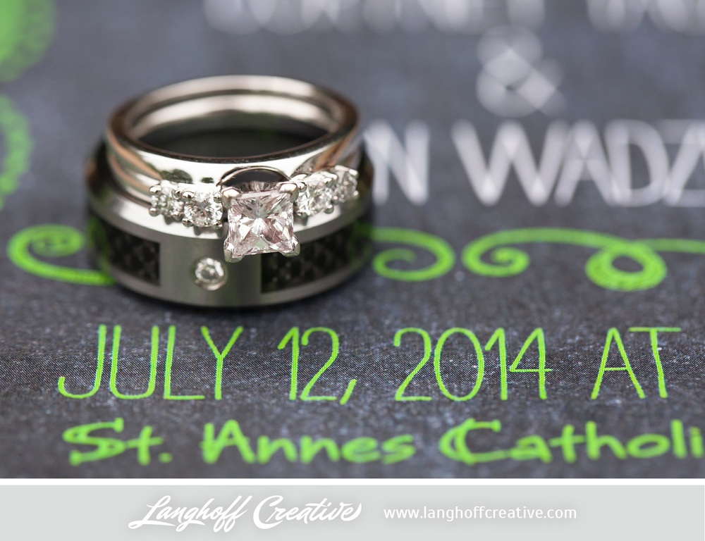 WisconsinWedding-WausauWedding-LanghoffCreative-Photography-39-photo.jpg