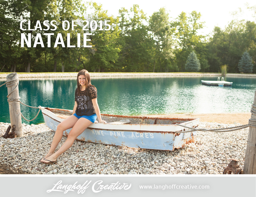 RacineSeniorPortraits-HighSchoolSeniorPhotography-LanghoffCreative-Natalie2014-classof2015-1-photo.jpg