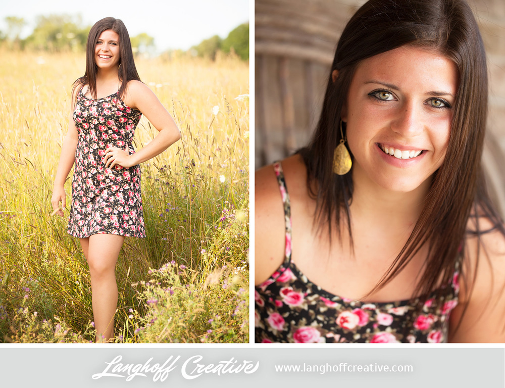 RacineSeniorPortraits-HighSchoolSeniorPhotography-LanghoffCreative-Natalie2014-classof2015-3-photo.jpg