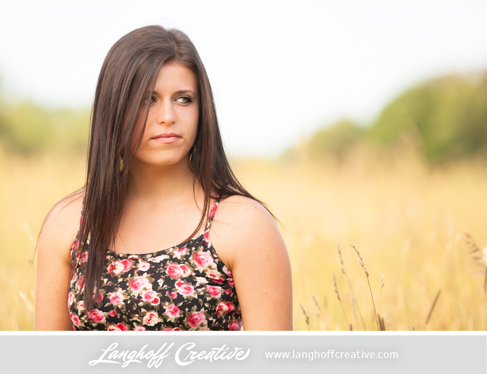 RacineSeniorPortraits-HighSchoolSeniorPhotography-LanghoffCreative-Natalie2014-classof2015-4-photo.jpg