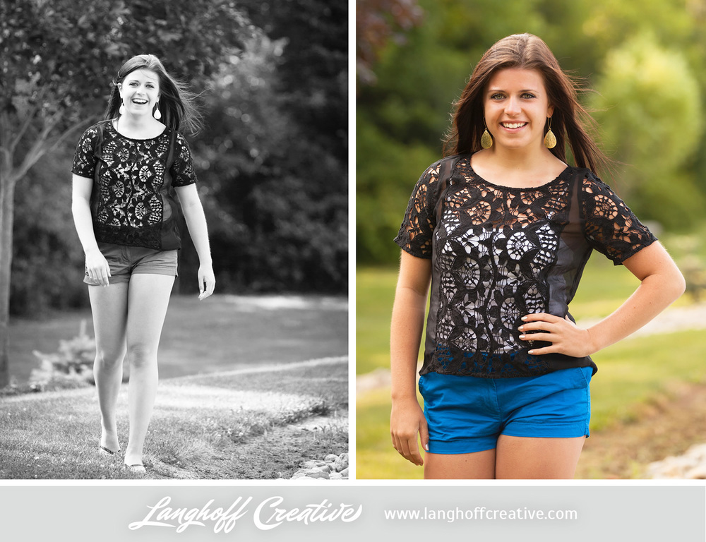 RacineSeniorPortraits-HighSchoolSeniorPhotography-LanghoffCreative-Natalie2014-classof2015-10-photo.jpg