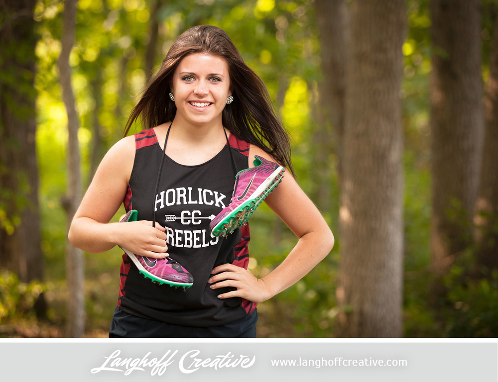 RacineSeniorPortraits-HighSchoolSeniorPhotography-LanghoffCreative-Natalie2014-classof2015-13-photo.jpg