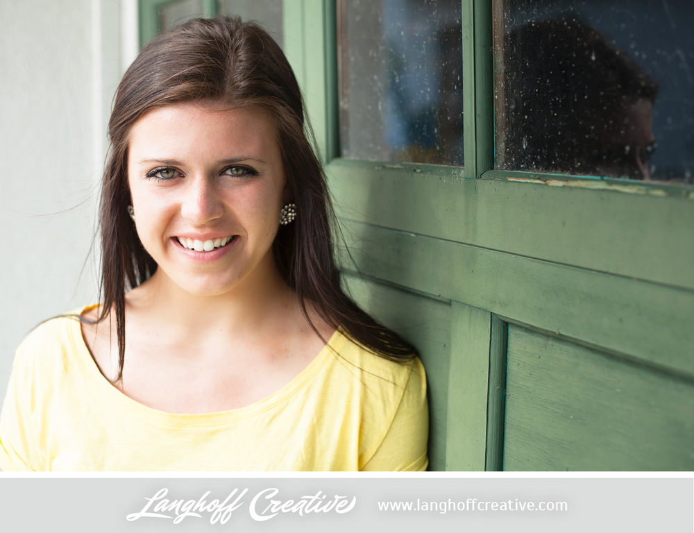 RacineSeniorPortraits-HighSchoolSeniorPhotography-LanghoffCreative-Natalie2014-classof2015-15-photo.jpg