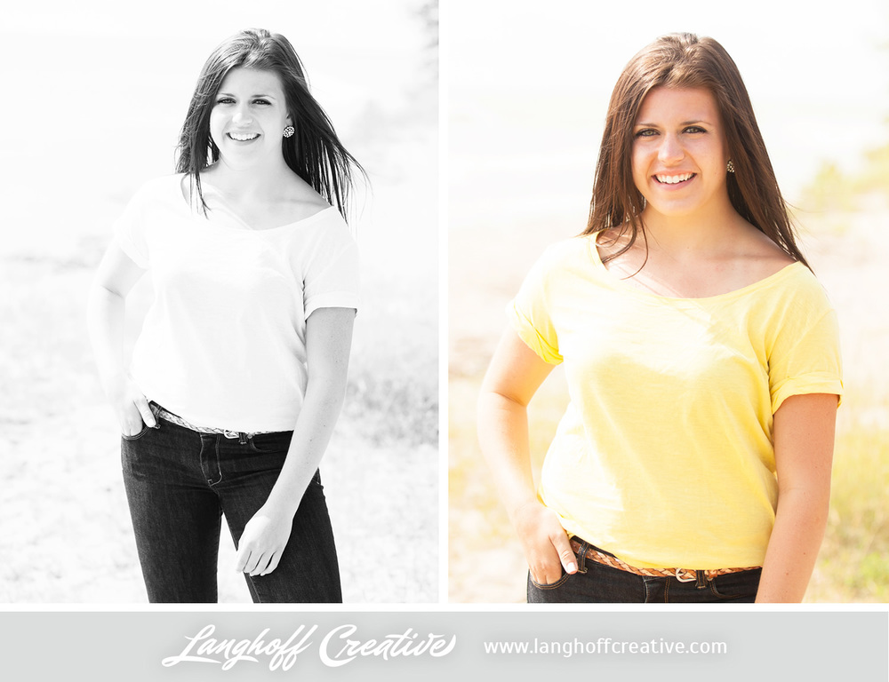 RacineSeniorPortraits-HighSchoolSeniorPhotography-LanghoffCreative-Natalie2014-classof2015-16-photo.jpg