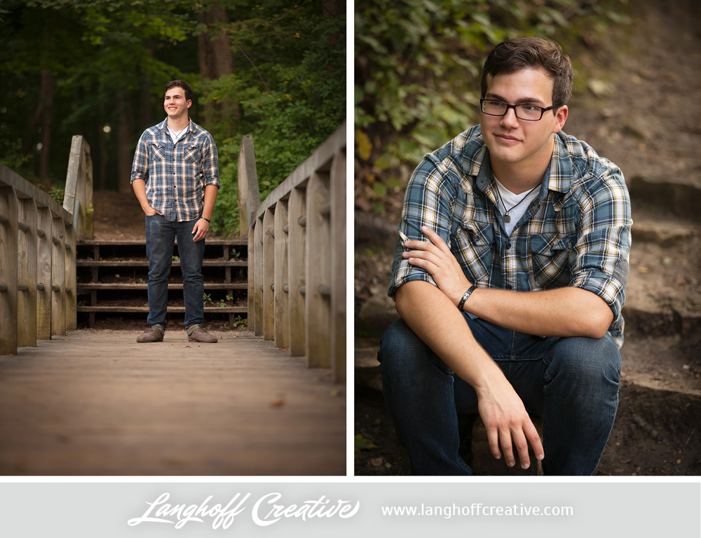 RacineSeniorPortraits-HighSchoolSeniorPhotography-LanghoffCreative-Donny2014-classof2015-sneakpeek1-photo.jpg