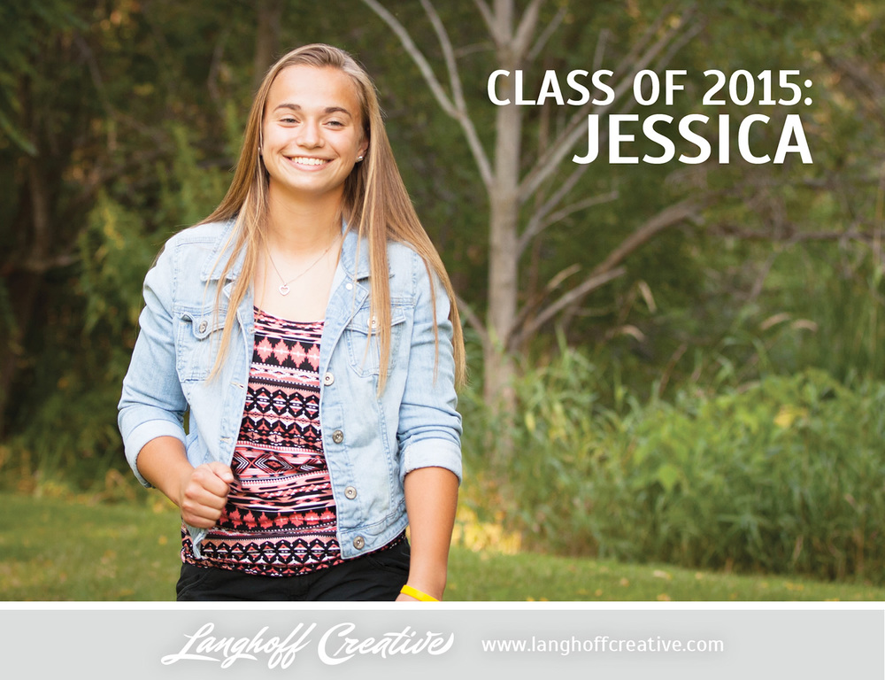 RacineSeniorPortraits-HighSchoolSeniorPhotography-LanghoffCreative-Jessica2014-classof2015-1-photo.jpg