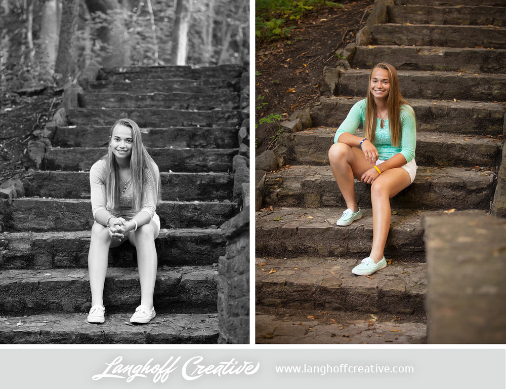 RacineSeniorPortraits-HighSchoolSeniorPhotography-LanghoffCreative-Jessica2014-classof2015-2-photo.jpg