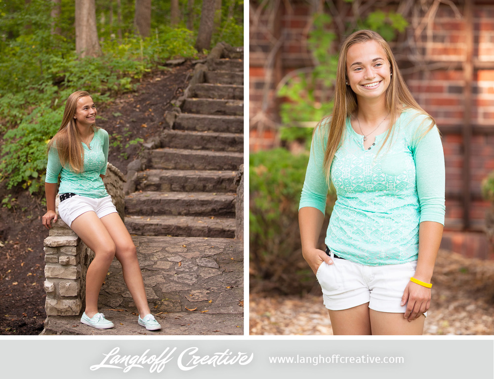 RacineSeniorPortraits-HighSchoolSeniorPhotography-LanghoffCreative-Jessica2014-classof2015-3-photo.jpg