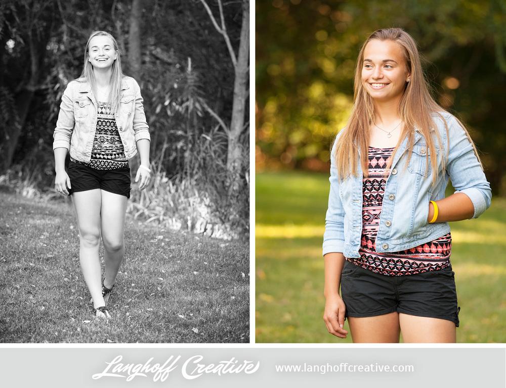 RacineSeniorPortraits-HighSchoolSeniorPhotography-LanghoffCreative-Jessica2014-classof2015-5-photo.jpg