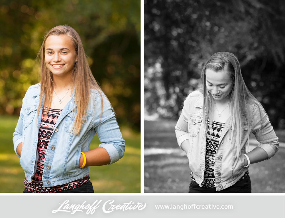 RacineSeniorPortraits-HighSchoolSeniorPhotography-LanghoffCreative-Jessica2014-classof2015-6-photo.jpg