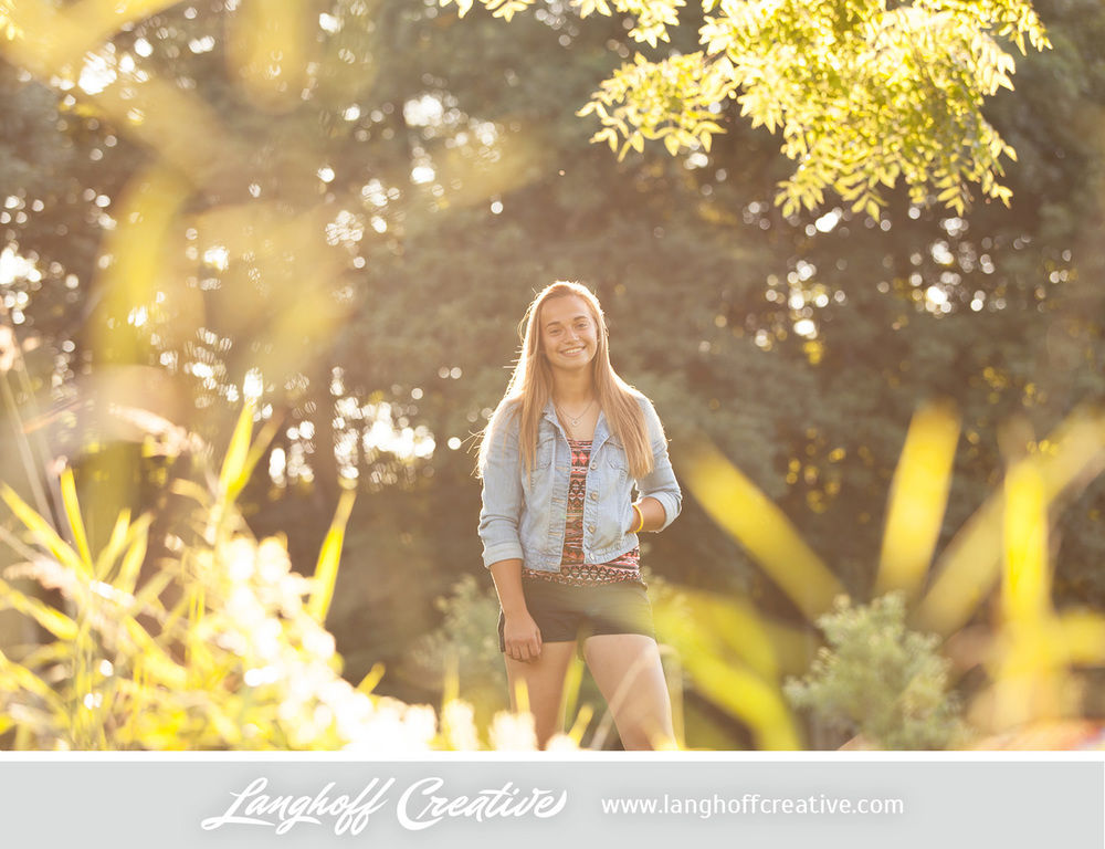 RacineSeniorPortraits-HighSchoolSeniorPhotography-LanghoffCreative-Jessica2014-classof2015-7-photo.jpg